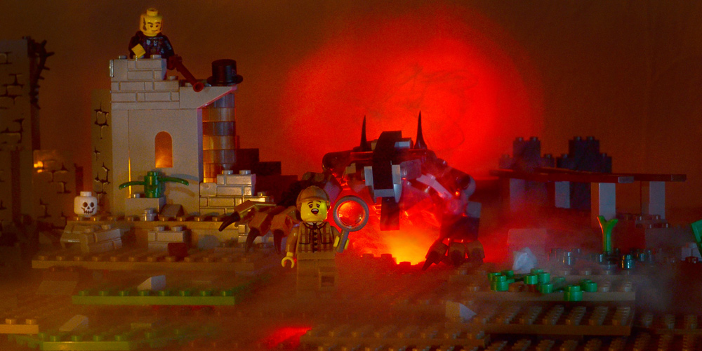 lego-hound-of-the-baskervilles-final