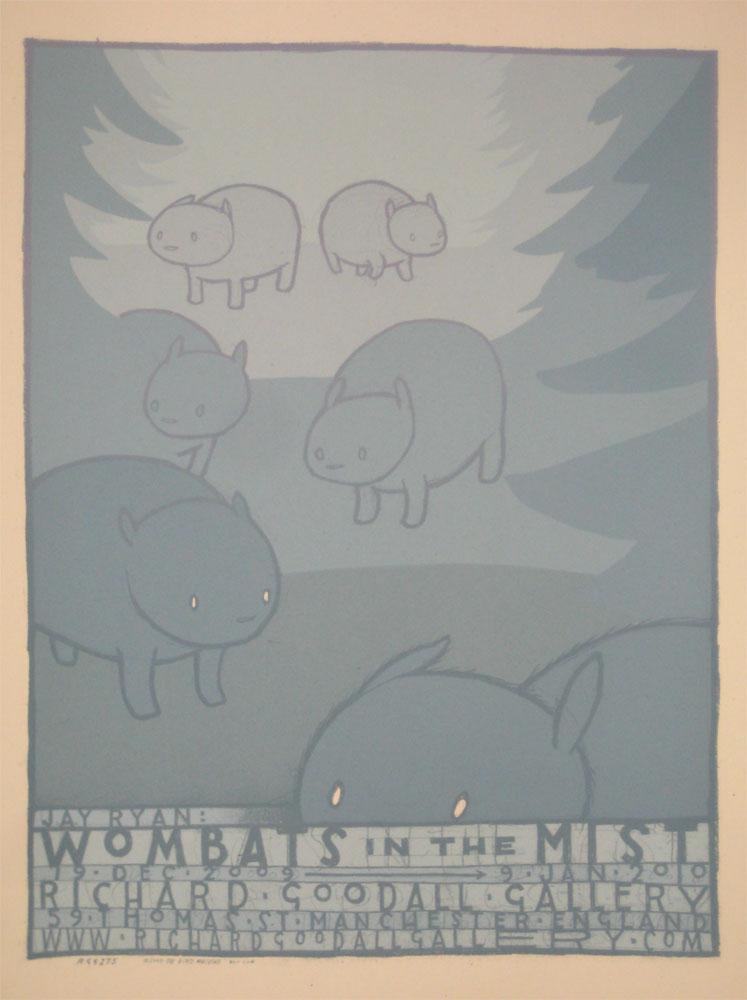 jay-ryan_wombats