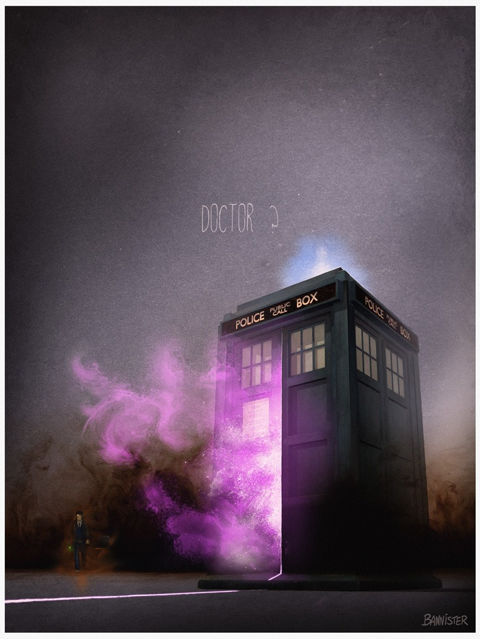 nicolas-bannister_dr-who