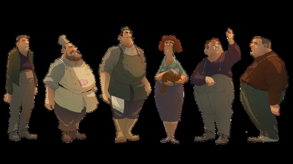 04_character_set