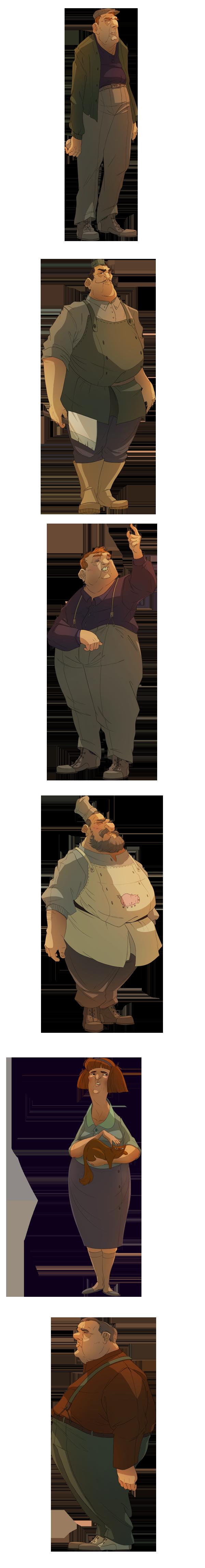 04_character_set2