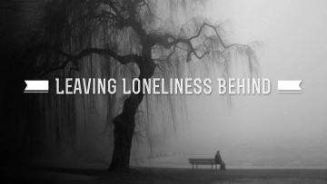 Leaving-Lonliness-Behind---web